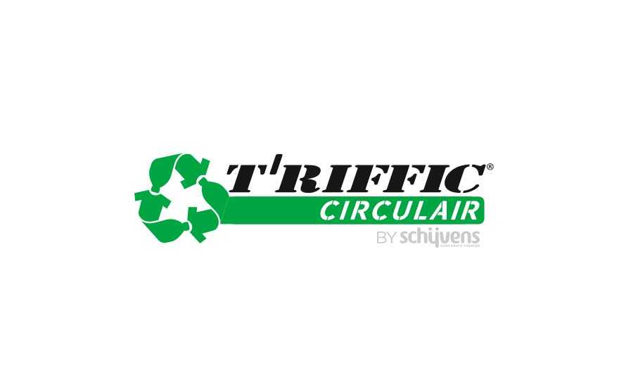 Triffic